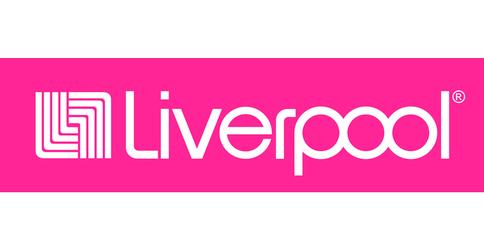 liverpool-logo-tienda-png-4